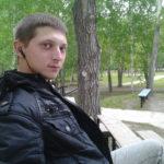 Алексей - техник